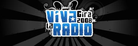 viva-la-radio_2008