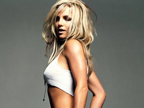 britney_spears_9394