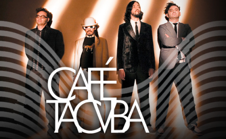 cafe_tacuba1